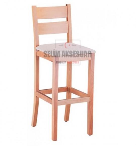 Bebek Bar Sandalyesi