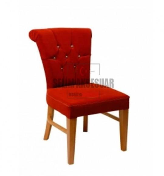 Cı-Topuz Sandalye