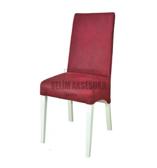 Eğimli Sandalye