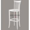 Şeref Bar Sandalyesi