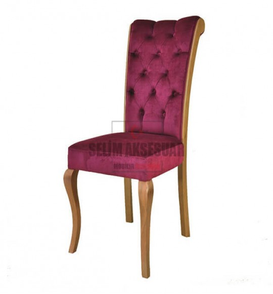 Sonar Sandalye