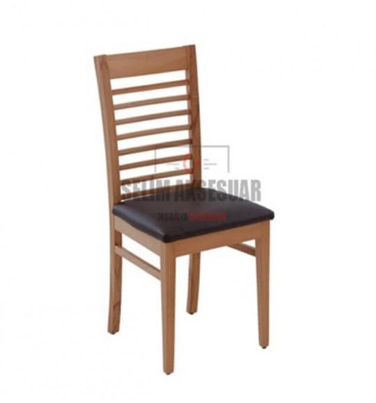 Yatık Sandalye